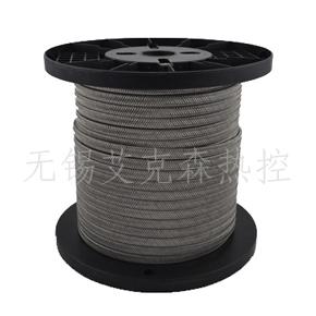 zhong温自限温电伴re带(防bao型)