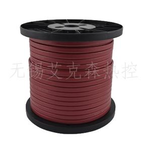 zhong温自限温电伴热带