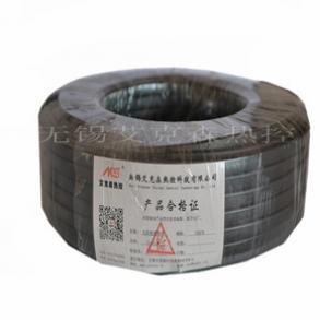 名ren娱乐太阳能zhuan用电伴热带