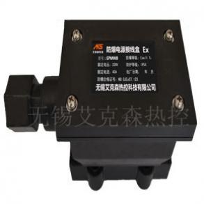 防爆电yuan接线盒