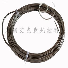 MI单导电缆