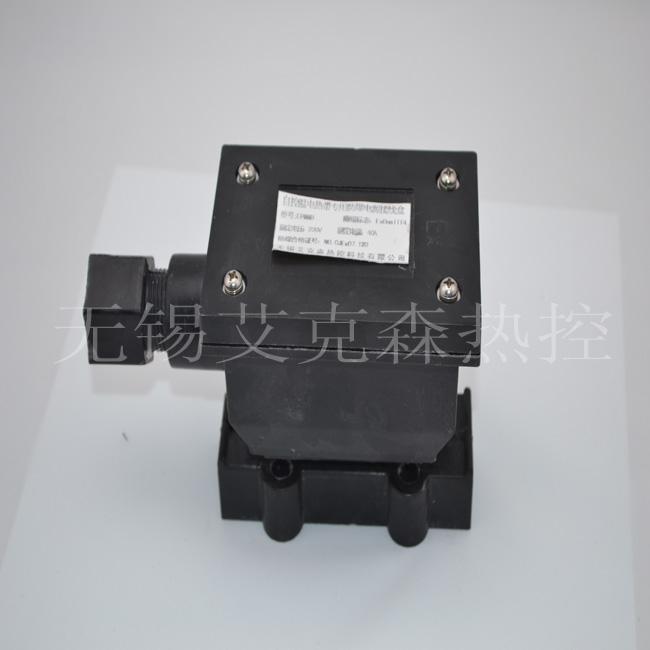 防爆电源接线盒,电伴热带