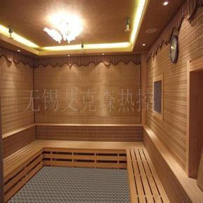 汗蒸房zhuan用电伴热带