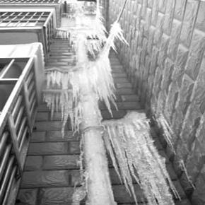 guan道防冻预防措施——nin选择的是na一ge