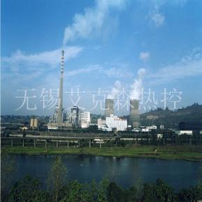 发电厂an例